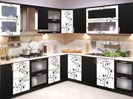 kitchen furniture images. Pvc Digital Kitchen Exporter Manufacturer Pertaining To Furniture Inspirations 12 Images