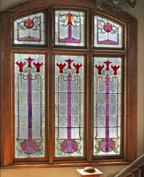 Small Picture Awesome Home Window Design Gallery Interior Design Ideas