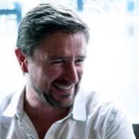 40+ perfiles de «Bernie Kane»   LinkedIn