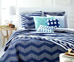 blue bed sheets comforter set bedding sets navy king size comforter navy blue and white king comforter sets blue bed sheets target