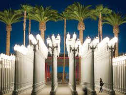 Things To Do Near Urban Lights 100 Cheap Things To Do In Los Angeles Discover Los Angeles