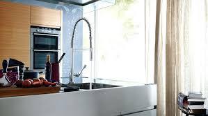 axor kitchen faucet hansgrohe axor kitchen faucet reviews picture ideas