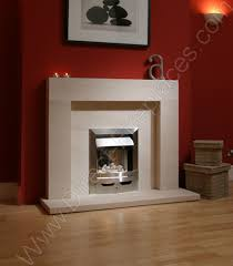 axon fireplaces nelson limestone fireplace direct fireplaces fireplaces fire surrounds gas fires and