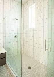 white subway tile patterns. Modren Patterns This Is The Other Orientation I Am Considering For Shower And Entire  Back Wall In A Longer Tile 4 X 16 For White Subway Tile Patterns R