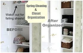 medium size of organize towels linen closet brilliant linen closet organization ideas linen closet organization linen