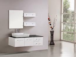 Gallery wonderful bathroom furniture ikea Bathroom Ideas Contemporary Bathroom Vanities Ikea Mavalsanca Bathroom Ideas Contemporary Bathroom Vanities Ikea Mavalsanca Bathroom Ideas