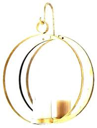 pillar candle wall sconces gold wall sconces for candles mirrored wall sconces candle holder mirror candle