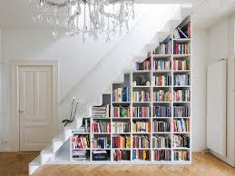 Pleasant Design Shelves Under Stairs Amazing Ideas 40 Storage Space And  Shelf To Maximize Your