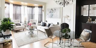 Interior Designer Vs Decorator Inspiration Splendor Styling Mariella Cruzado Interior Designer Decorator