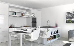 Small Picture Studio Apartment Kitchen Design Ideas Nucleus Home