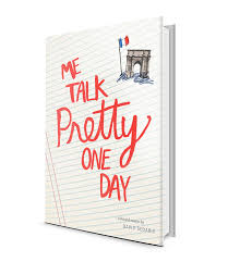 me talk pretty one day david sedaris essay cards critics ga me talk pretty one day david sedaris essay