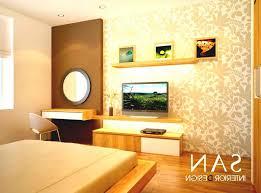 Houzz Bedroom Design