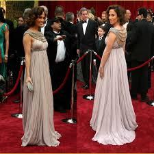 Celebrity Maternity Designers Famous Stars Luxury Red Carpet Celebrity Dresses Scoop