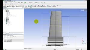 Ansys Design Modeler Download Download Free Ansys Designmodeler Trueyfil