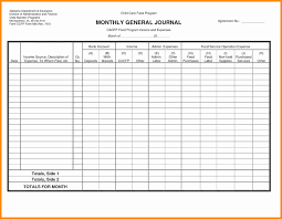 Salon Expense Spreadsheet Best Of Salon Expense Spreadsheet New ...