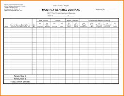 Salon Expense Spreadsheet Best Of Salon Expense Spreadsheet New ...