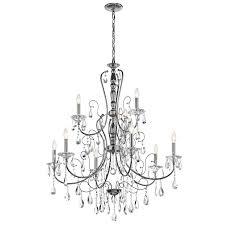 1500x1500 drawings of chandeliers