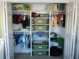 diy closet organizer closet organizer diy closet organizer