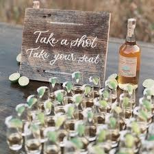 Wedding Seating Plan Ideas Make Happy Memories