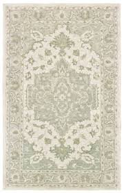 lr resources modern traditions 81289 sea green gray area rug