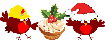 Image result for images cake sale
