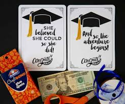 Free Printable Graduation Cards Free Graduation Cards With Positive Quotes And Cash