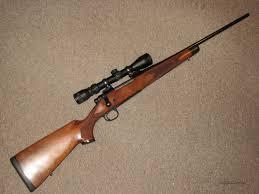 ผลการค้นหารูปภาพสำหรับ 30-06 rifle