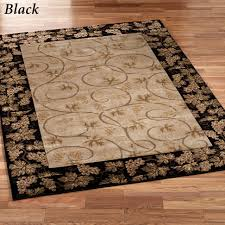 Rugs For Hardwood Floors In Kitchen Kitchen Area Rugs Image Of Area Rug Round Kitchen Area Rugs