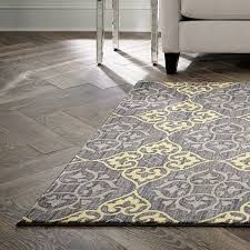 large size of gray area rugs 9x12 olga gray area rug 9x12 gray area rugs 9x12