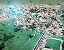 imagem de Nova Castilho São Paulo n-3