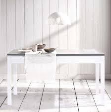 40 Beste Von Möbel Für Wohnzimmer Konzept Wohnzimmer Ideen