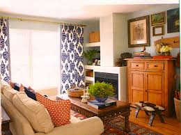 Small Picture Better Homes And Garden Curtains And Better Homes And Gardens