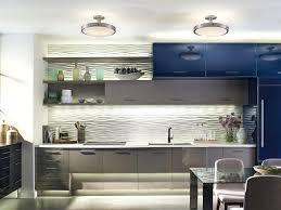 Overhead lighting ideas Hanging Kitchen Overhead Lighting Ideas Perfect On Fixtures Rubengonzalez Kitchen Overhead Lighting Ideas Perfect On Fixtures Idego