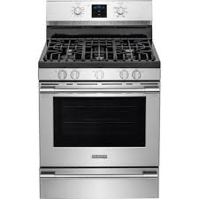 Bosch Small Kitchen Appliances Appliances Splendid Kitchen Appliances Samsung Bosch With Cool