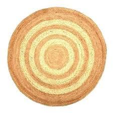 round rug ikea yellow jute review adum canada round rug ikea