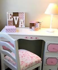 Small White Desks For Bedrooms Girls Desk Cheltenhamroad