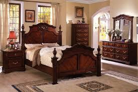 cherry wood bedroom with regard dark cherry bedroom furniture