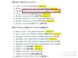 sony xperia z1 specs. other rumored specifications include the same 20.7mp camera with sony g lens; 2gb ram, 8gb internal storage a microsd card slot, 2,400 mah battery and xperia z1 specs