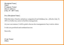 cover letter resignation letter format school teacher format of cover letter resignation letter format job change sample job resignation resignation letter