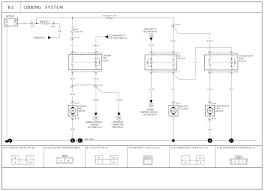 2011 kia sorento wiring diagram new well installation diagram lovely 2011 kia sorento wiring diagram elegant wire diagram kia rio 2017 wiring part diagrams