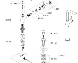 moen shower handle parts replacing a shower handle shower valve installation shower shower valve installation moen