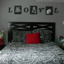 Red Black And Grey Bedroom Bedroom Black And Red Bedding Sets Design Black White Grey Red