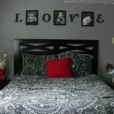 Red Black And White Bedroom Bedroom Black And Red Bedding Sets Design Black White Grey Red