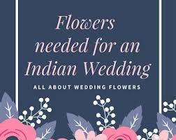 Indian Wedding Shopping List Wedding Shopping List Wedding Etsy