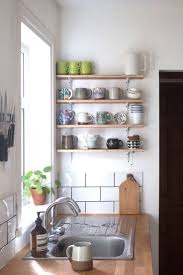 Small Kitchen Diner 17 Best Ideas About Small Kitchen Diner On Pinterest Small