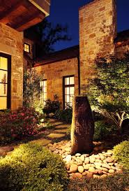 passion lighting. fort worth lighting for a mediterranean landscape with and project passion w