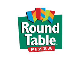 round table pizza zoomview0 likes