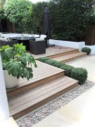 wood patio ideas on a budget. Modren Patio 14 Of 67 Pretty Backyard Patio Ideas On A Budget To Wood Patio Ideas On A Budget H