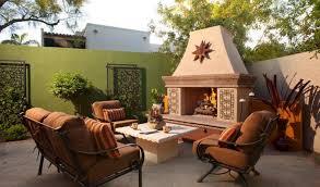 fabulous patio wall decor house design images patio wall decor nice mediterranean outdoor patio wall art decor