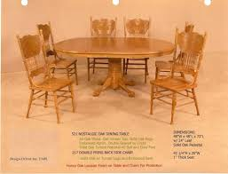 dining room oak dining room with bench tables for table chairss hutch ebay delightful chair fairway